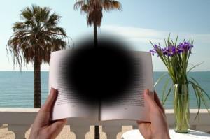 TEST vision dmla pour yoga des yeux eye san