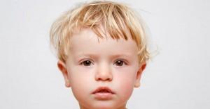 dépistage vision enfant