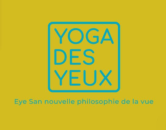 atelier yoga des yeux