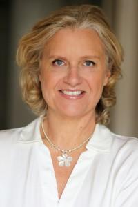 Isabelle Ramuz