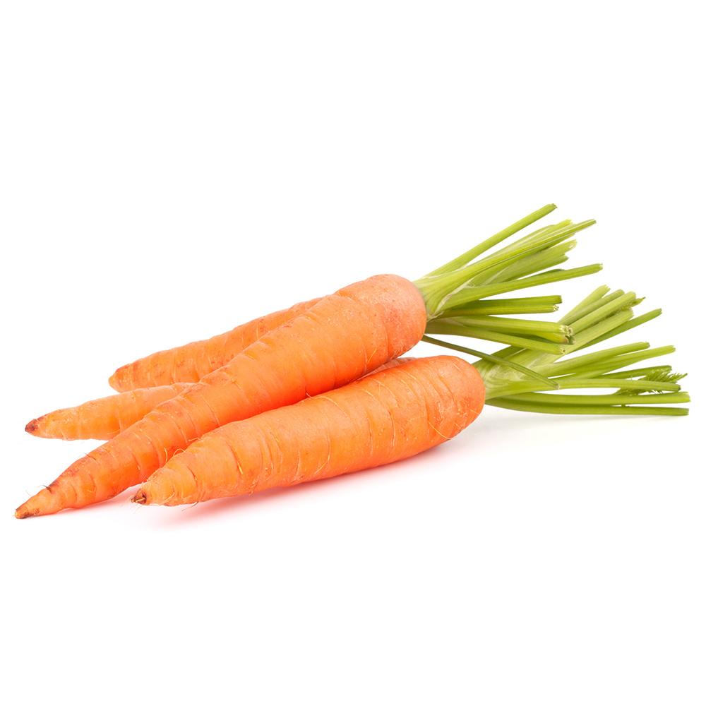 vitamine A des Yeux