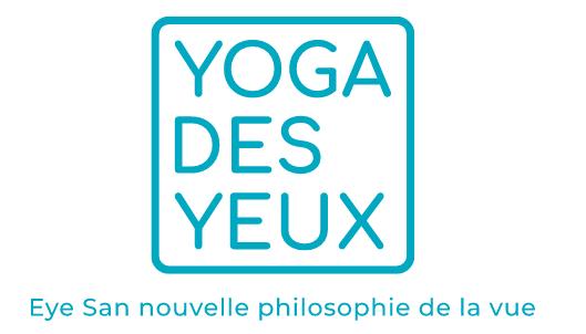 yoga des yeux eye san