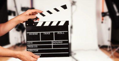 tournage-vidéos- YDY .