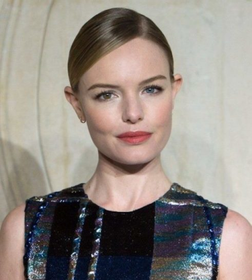 yeux vairons Kate-Bosworth